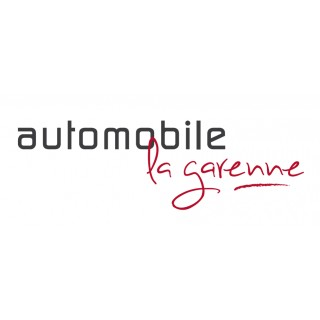 Automobile La Garenne